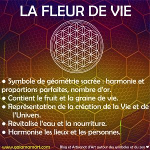 signification-fleur-vie