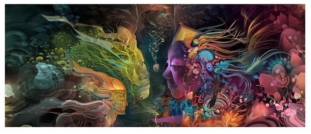 art-visuel-psychedelique