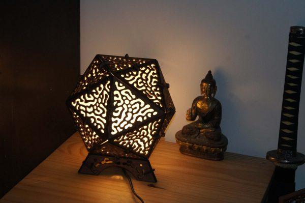 lampe-corail