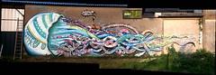street-art-psychedelique
