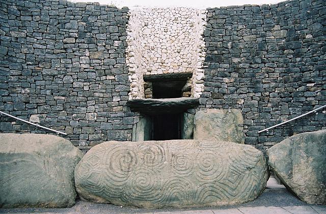 triskell-celte