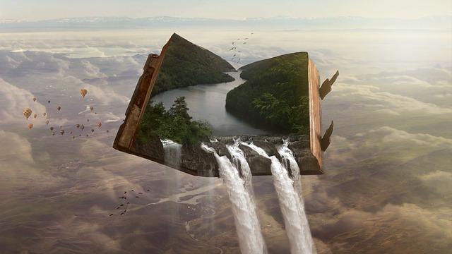 art-surrealiste
