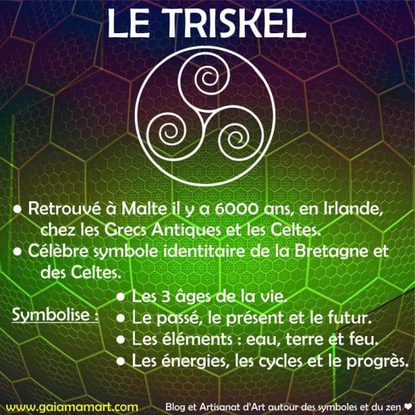 signification-triskel