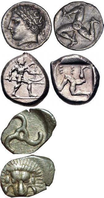 triskel-grec