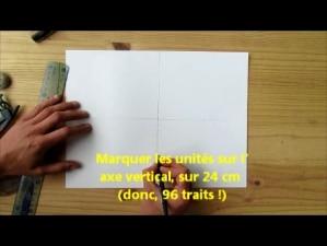 dessin-sri-yantra