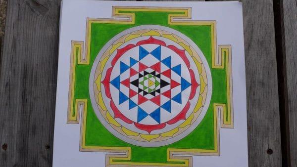 sri-yantra-couleurs