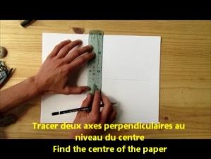 tracer-sri-yantra