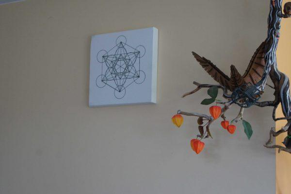 tableau-metatron-cube