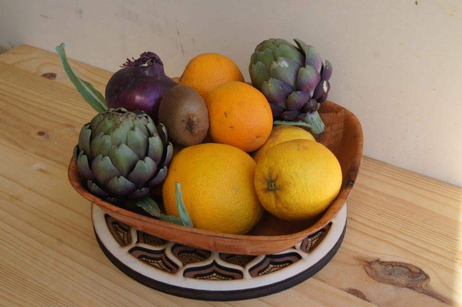decoration-corbeille-frui