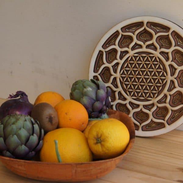 decoration-table-originale
