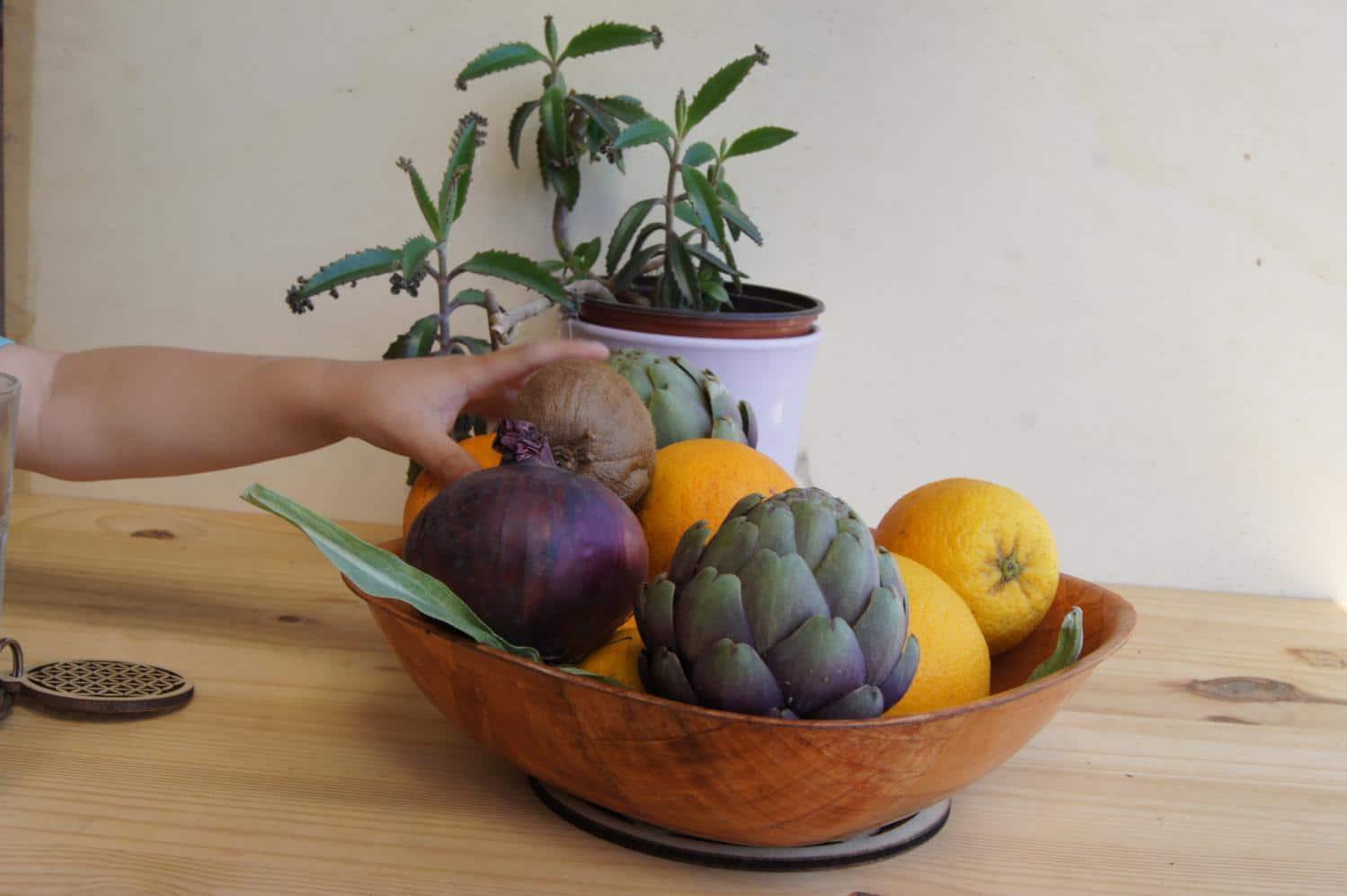 dessous-corbeille-fruit