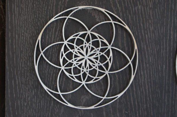 fleur-de-vie-evolutive-bois