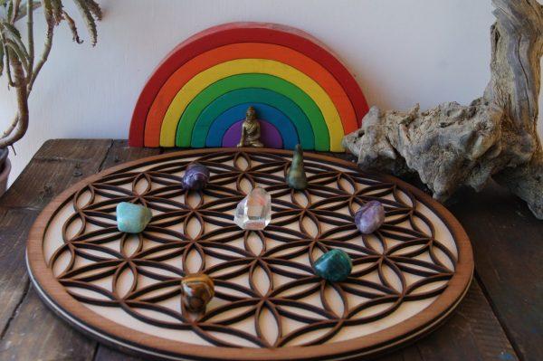 fleur-vie-symbole-geometrie-sacree