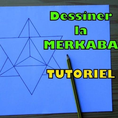 merkaba-dessiner