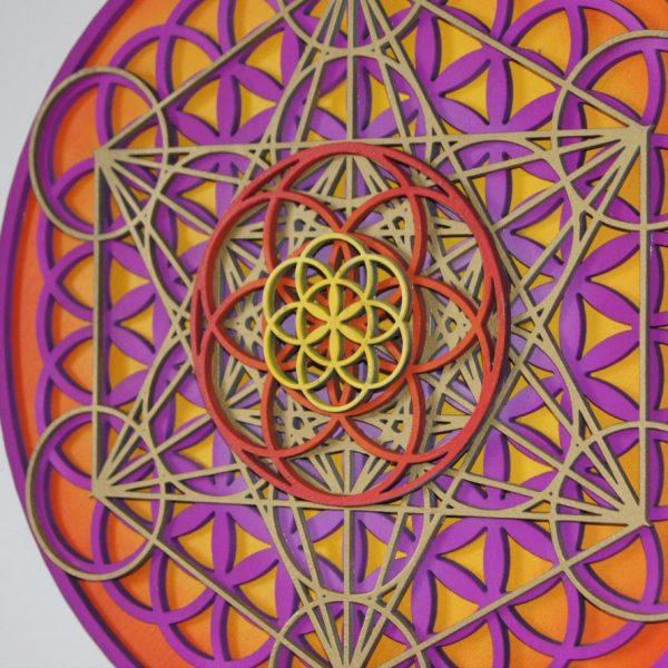 tableau-geometrie-sacree