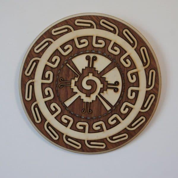 yin-yang-amerique-sud