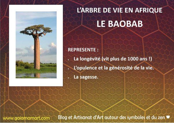 arbre vie afrique