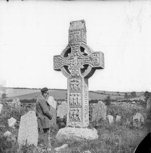 croix Muiredach