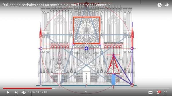 cathedrale-geometrie-sacree