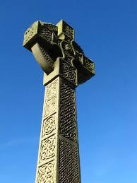 croix-celtique-noeuds