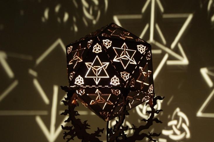 lampe-projecteu