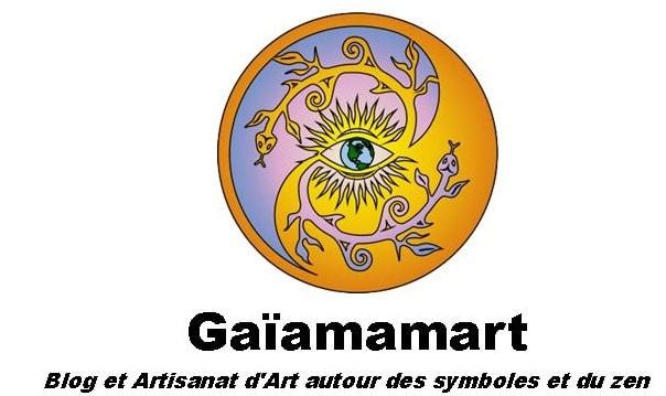 Gaïamamart
