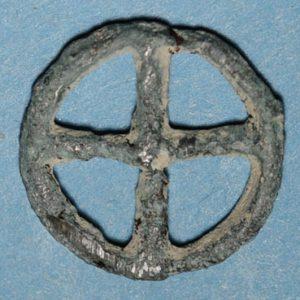 rouelle-celtique