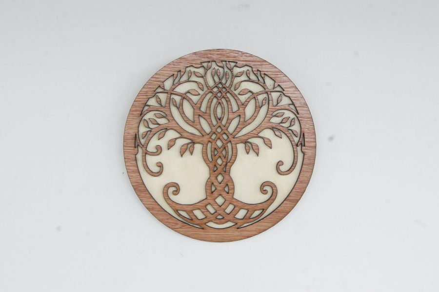 arbre-celtique
