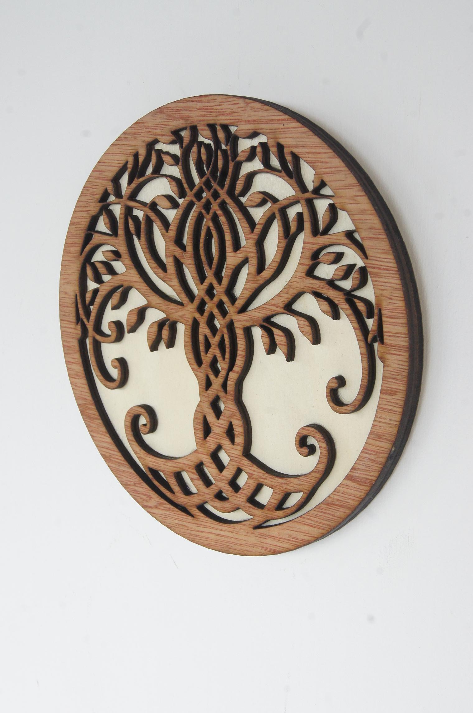 arbre-celtique-vie