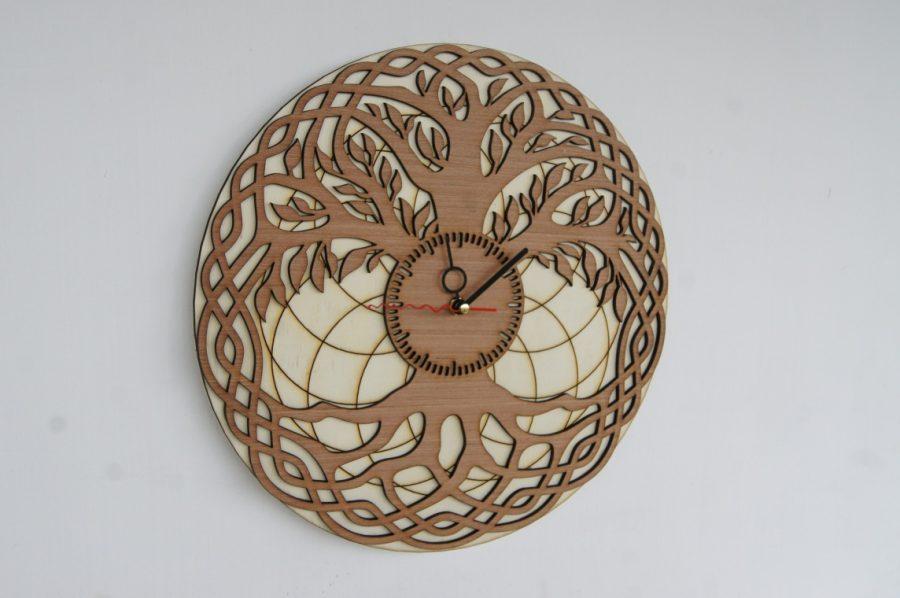 arbre-vie-horloge