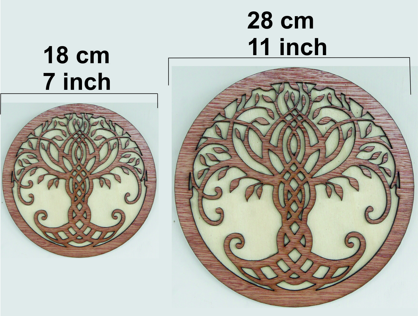 arbre-vie-celte