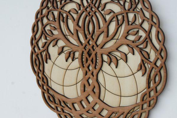 arbre-celtique-bois