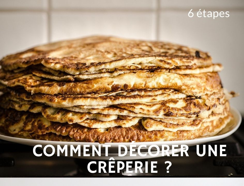 decoration-creperie