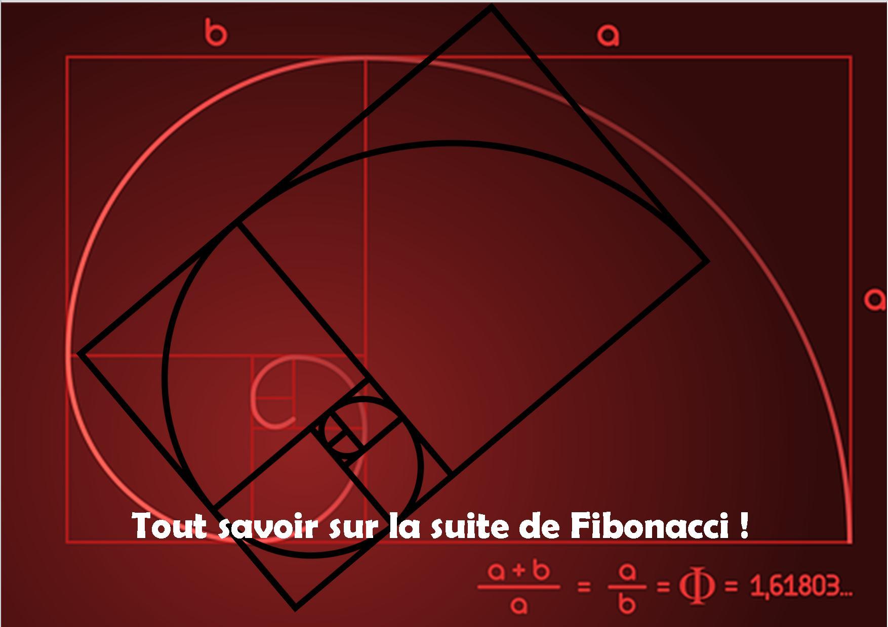 suite-fibonacci