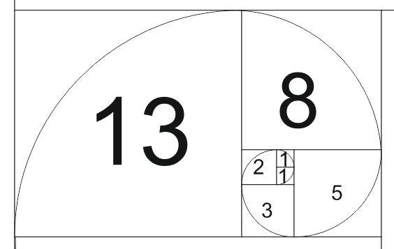 tracer-fibonacci