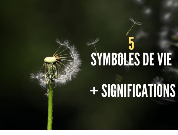 symbole-vie