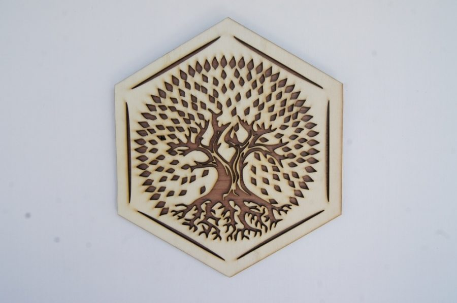 arbre-vie.