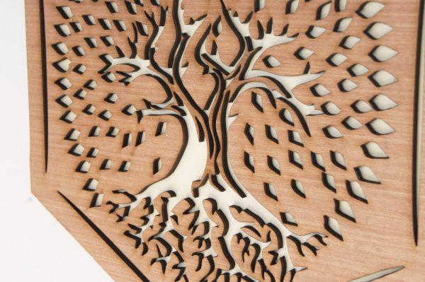 arbre-vie-bois-deco