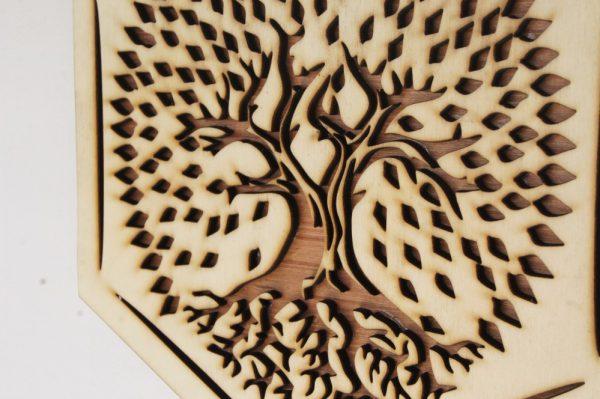 deco-murale-arbre-vie