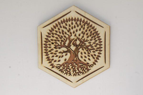 decoration-murale-arbre-vie