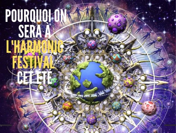 harmonic-festival