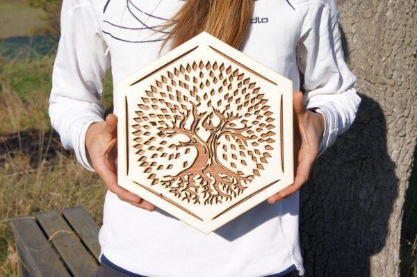 tree-life-wood