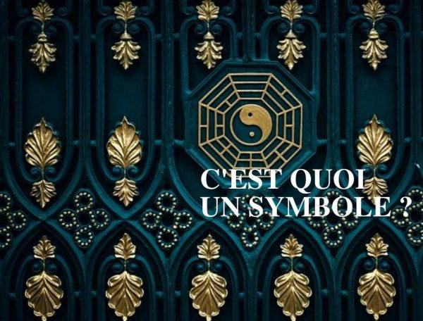 qu-est-ce-qu-un-symbole