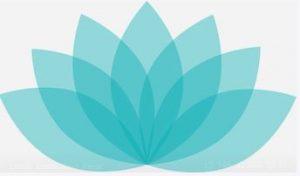 symbole-fleur-lotus