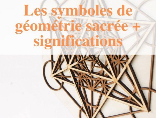 geometrie-sacree-symbole