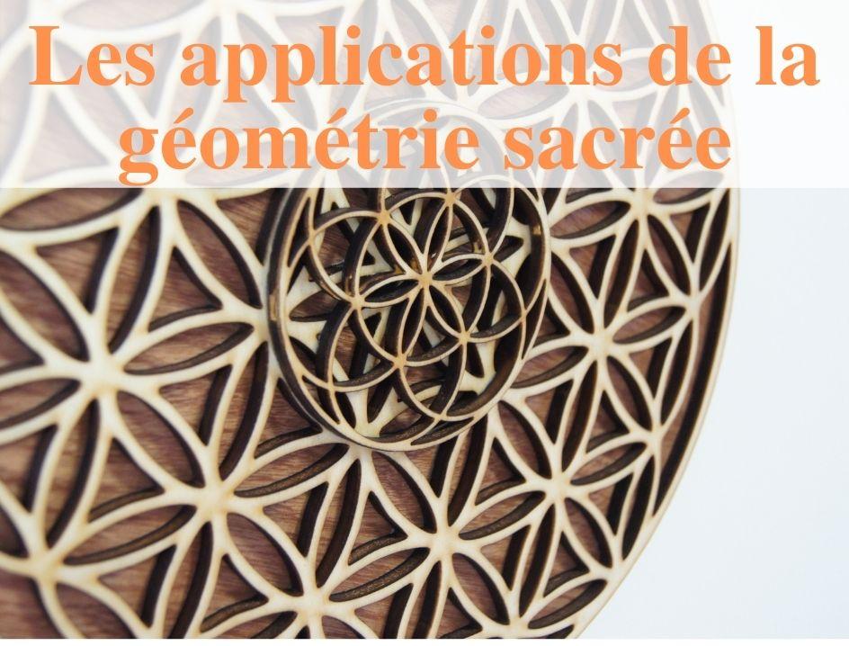 utilisation-geometrie-sacree