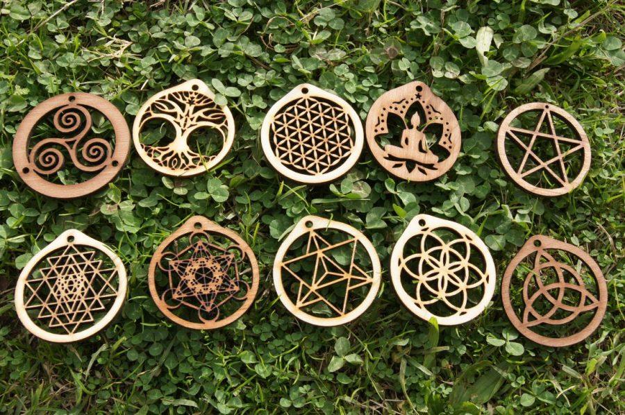 symbole-bois