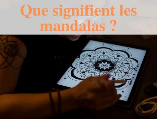 mandala-definition-symbolique-signification