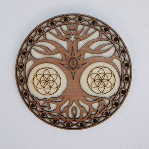 arbre-vie-geometrie-sacree