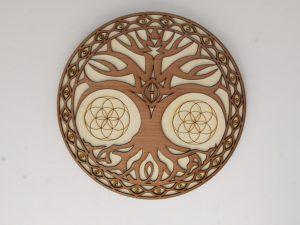 arbre-vie-original